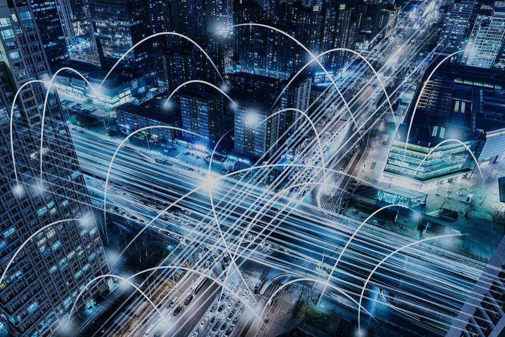 ماکت های امروزی و تحول زیرساختهای دیجیتالی در شهرهای آینده شهرهای آینده ماکت سازی شرکت ماکت سازی اهمیت ماکت طراحی ماکت ماکت ها و تحول زیرساختهای دیجیتالی در شهرهای آینده